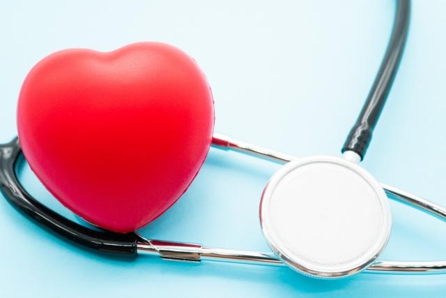 健康管理に大切なメンタルヘルスの把握
